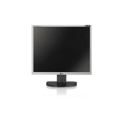"""LG L1753S 17"""" LCD monitor"""