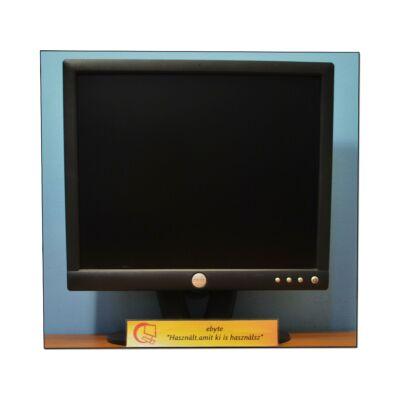 """Dell E173FP 17"""" LCD monitor"""