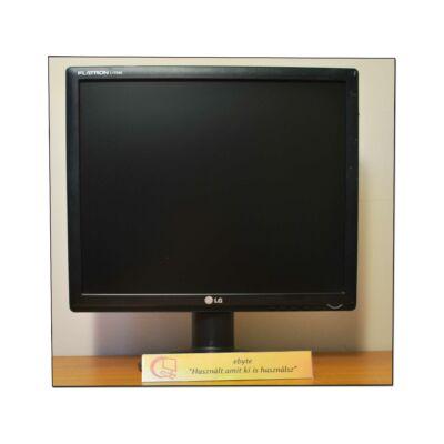 """LG L1734 17"""" LCD monitor"""
