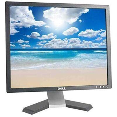 "Dell E197FPf 19"" LED LCD monitor"