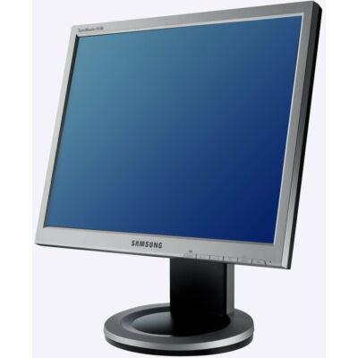 """Samsung 913N 19"""" LED LCD monitor"""