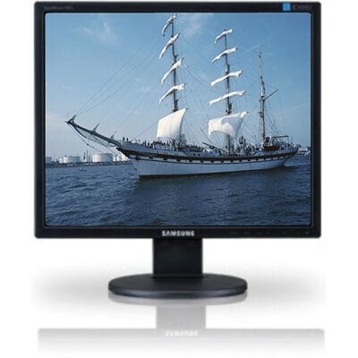 "Samsung 943N 19"" LCD monitor"