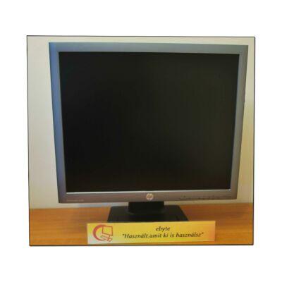 "HP E190i 19"" LED Backlit IPS LCD monitor DisplayPort"