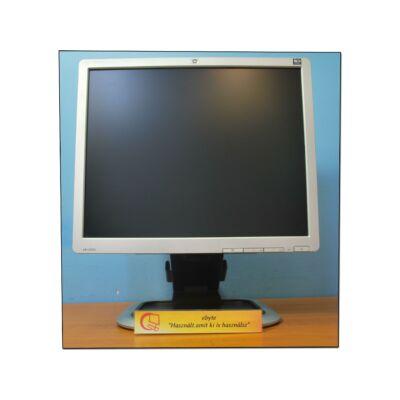 "HP L1955 19"" LCD monitor"