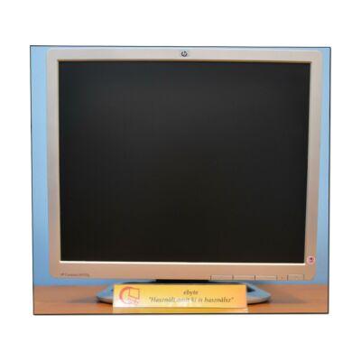"""HP LA1951G 19"""" LCD monitor"""