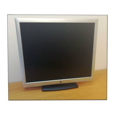"HP LA1956X 19"" LED Backlit LCD monitor DisplayPort"