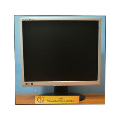 """LG Flatron L1942 19"""" LCD monitor"""