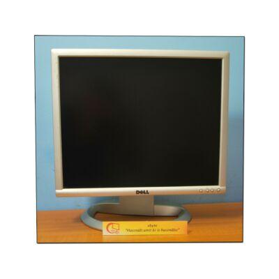 "Dell 1907FPV 19"" LCD monitor"