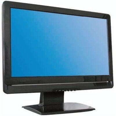 "Daewoo LM1830W 19"" Wide  LCD monitor"