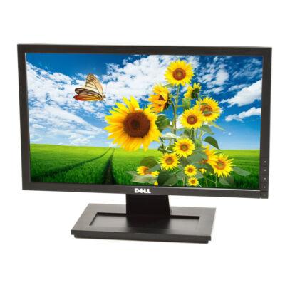 """Dell E1910Hc 19"""" Wide LCD monitor"""