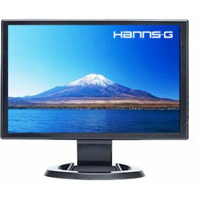 "Hanns'G HW191A 19"" LCD monitor"