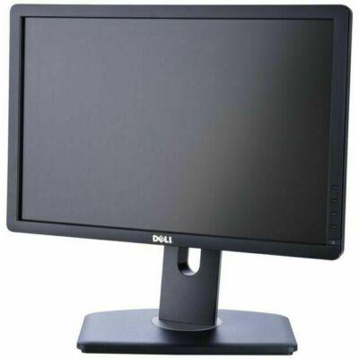 "Dell P1913T 19"" Wide LCD monitor"