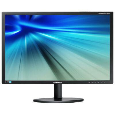 """Samsung S19B420BW 19"""" LED LCD monitor"""