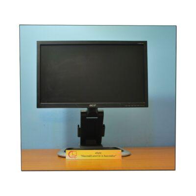 """Acer V193HQl 18,5"""" LED LCD monitor"""