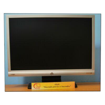 "BenQ G900W 19"" Wide LCD monitor"