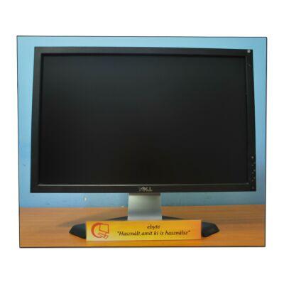 """Dell E1909W 19"""" Wide LCD monitor"""