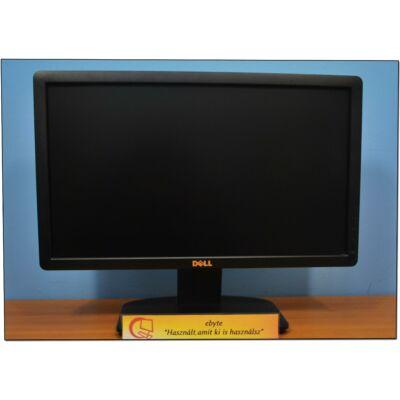 """Dell E1912hf 18,5"""" Wide LCD monitor"""