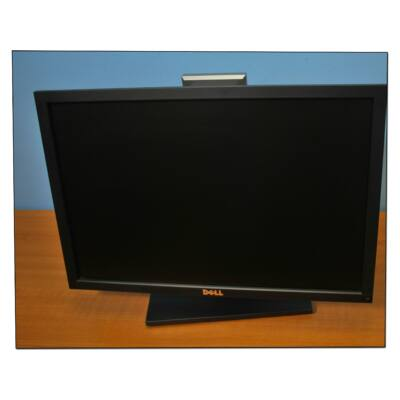 "Dell P1911B 19"" Wide LCD monitor"