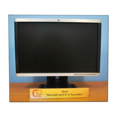 """HP LA1905wg 19"""" Wide LCD monitor"""