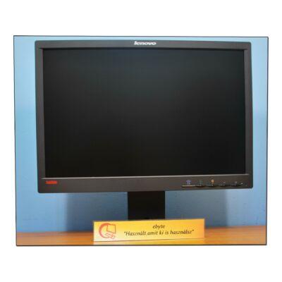 """Lenovo L197 19"""" Wide LCD monitor"""