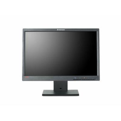 """Lenovo L1952P 19"""" Wide LCD monitor"""
