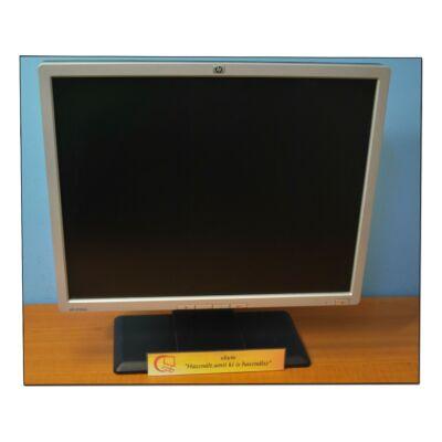 """HP LP 2065 20""""  LCD monitor"""