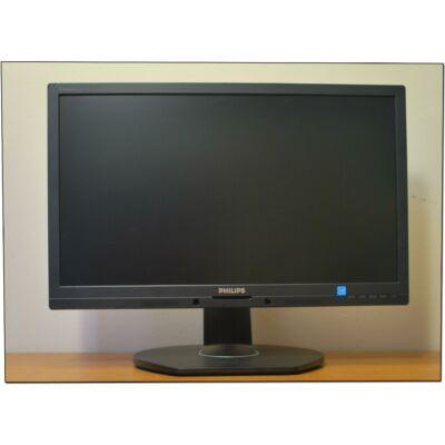"Philips 221B FHD LED 21,5"" LCD monitor"