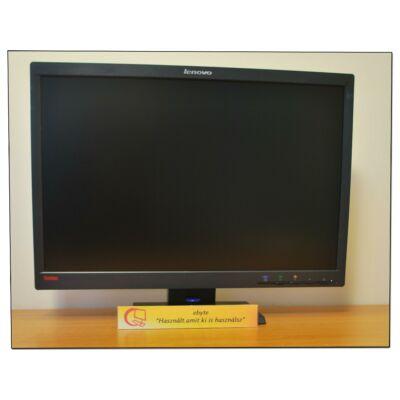 "Lenovo L2250p 22"" LCD monitor"
