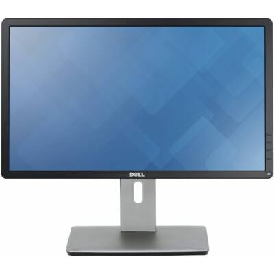 """Dell P2214Hb  22"""" Wide IPS, LED backlit, FULL HD LCD monitor"""