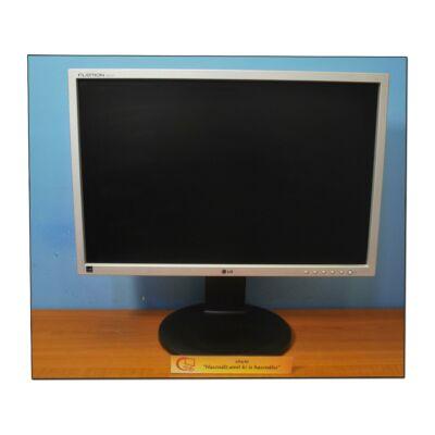 "LG Flatron E2210PM 22"" LCD monitor"