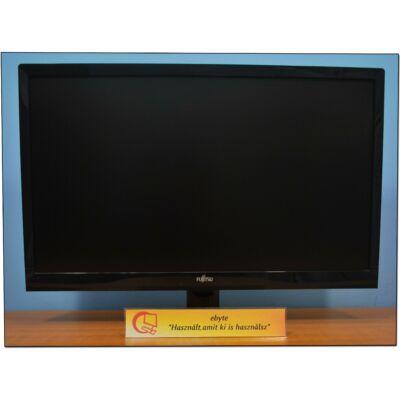"""Fujitsu Siemens L22T-4 22"""" LED FULL HD LCD monitor"""