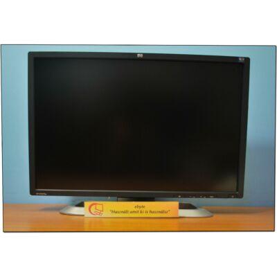 """HP LP2275W S-PVA 22"""" Wide LCD monitor"""