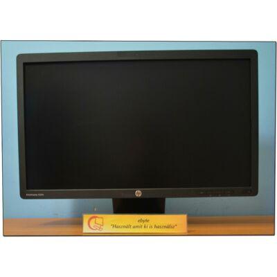 """HP E221c 22"""" FULL HD WEBCAM LED Backlight LCD monitor"""