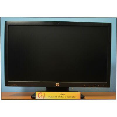 "HP L2206XC 22"" Full HD LED-backlit WebCAm Wide LCD monitor"