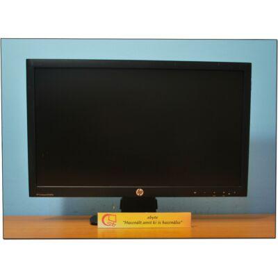 "HP LE2202X 22""Full HD LED-backlit Wide LCD monitor"