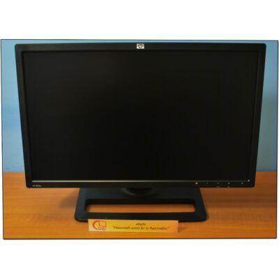 """HP ZR22w 21,5"""" Full HD IPS LCD monitor"""