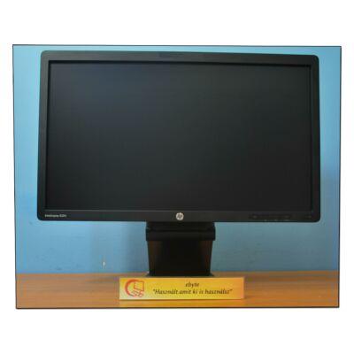 """HP Elite Display E221C 22"""" Wide FULL HD LED IPS Webkamera"""