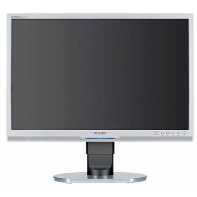 """Philips 220BW9 22"""" Wide LCD monitor"""
