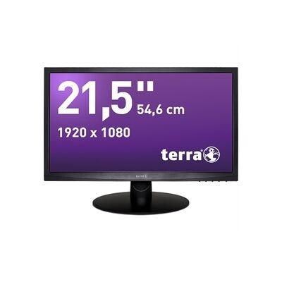 "TERRA 2230W  22"" LCD monitor"