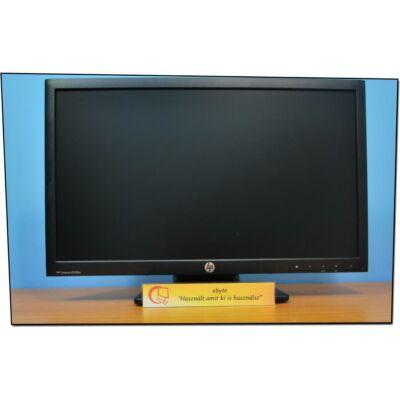 "HP LA2306x 23"" LED FULL HD LCD monitor"