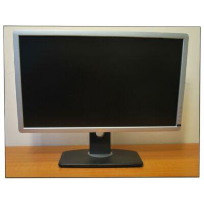 "DELL P2312H LED FULL HD 23"" LCD Monitor"