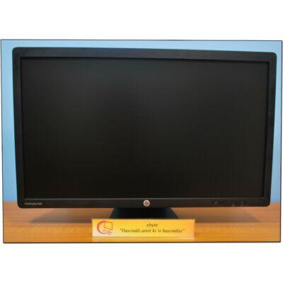 "HP Elite E231 23"" LED Backlit FULL HD LCD monitor"