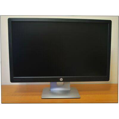 "HP Elite E232 23"" LED Backlit FULL HD IPS HDMI LCD monitor"