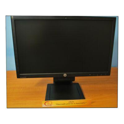 "HP L2311C FULL HD 23"" WEBCAM LCD monitor"
