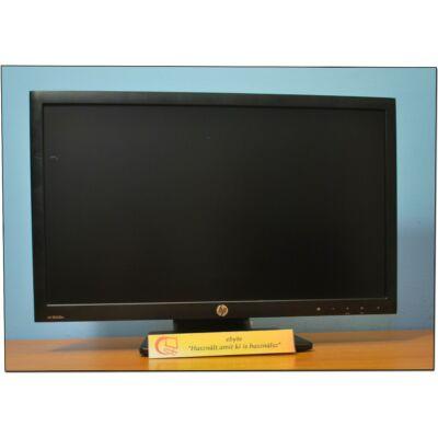 "HP ZR2330W 23"" Full HD S-IPS LED Backlit LCD monitor"
