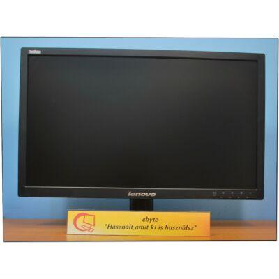 """Lenovo LT2323PWA 23"""" LED Backlight FULL HD LCD monitor"""