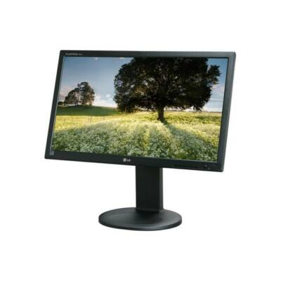 "LG IPS231P-BN 23"" FHD LED IPS LCD monitor"