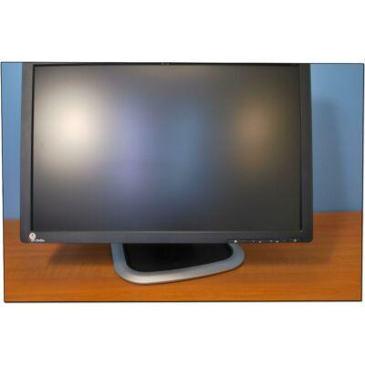 """HP L2445W 24"""" FULL HD LCD monitor"""