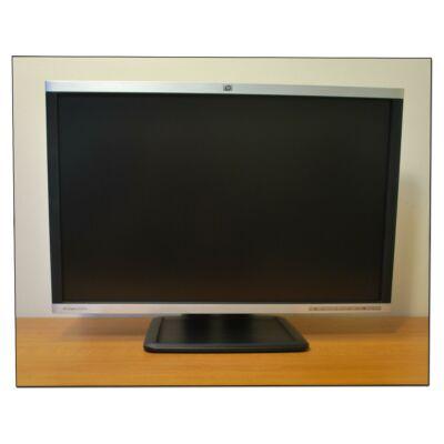 "HP LA2405x 24"" FULL HD LED LCD monitor"
