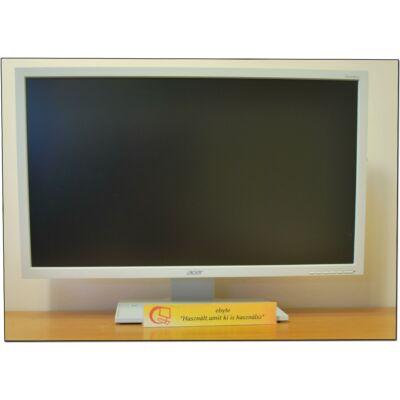 """Acer B243HL FULL HD 24"""" LCD monitor"""